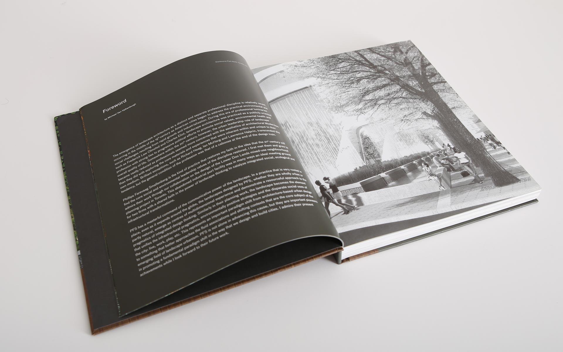 pfs-landscape-architects-book-design-4