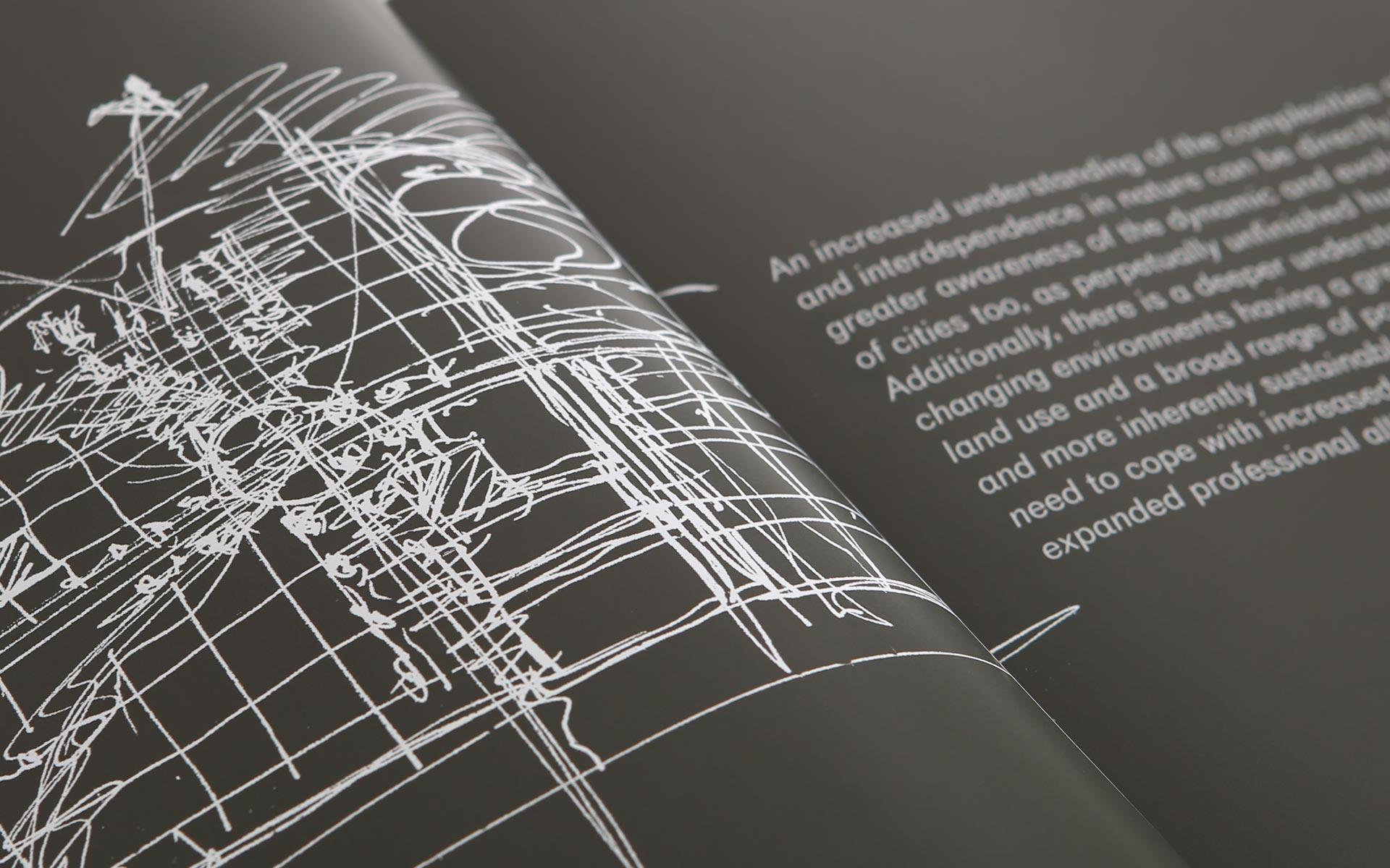 pfs-landscape-architects-book-design-5