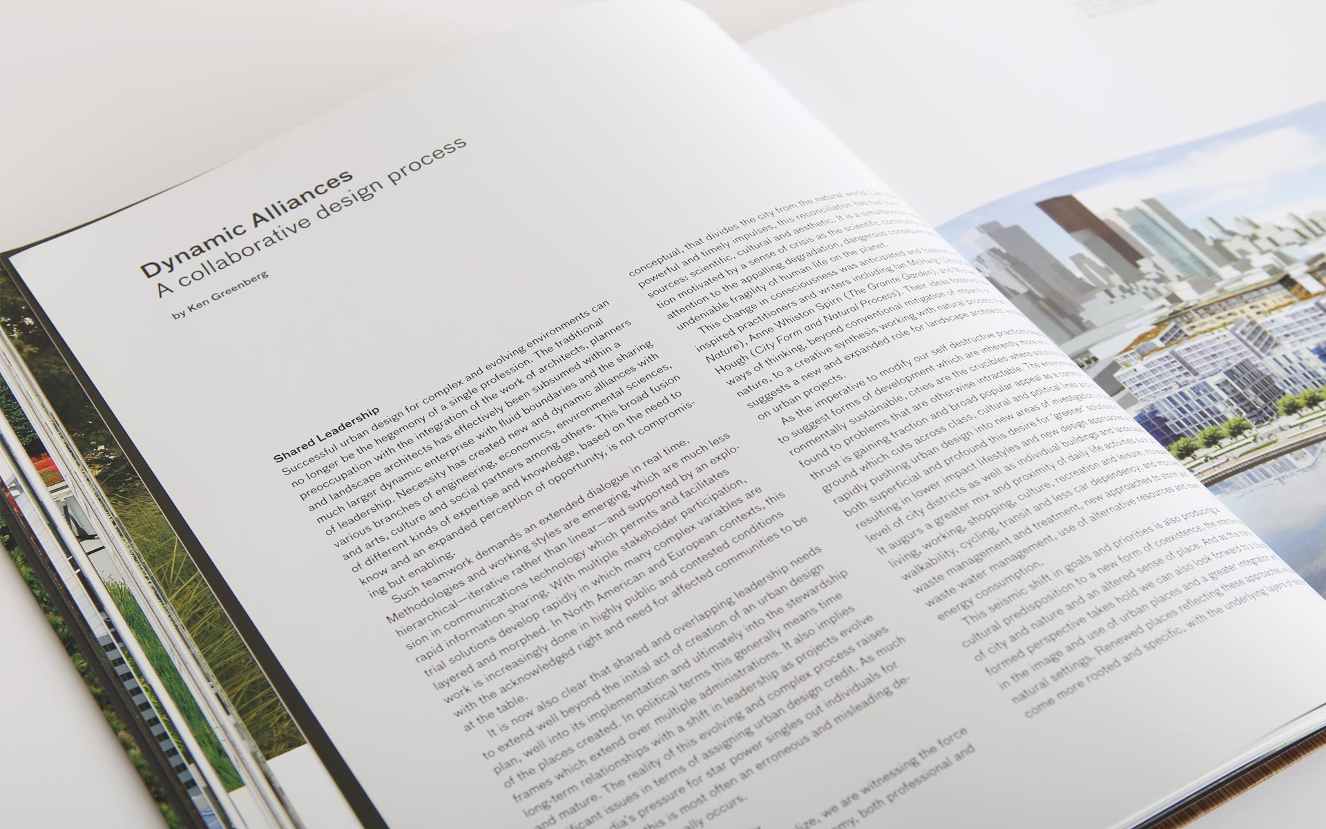 pfs-landscape-architects-book-design-6