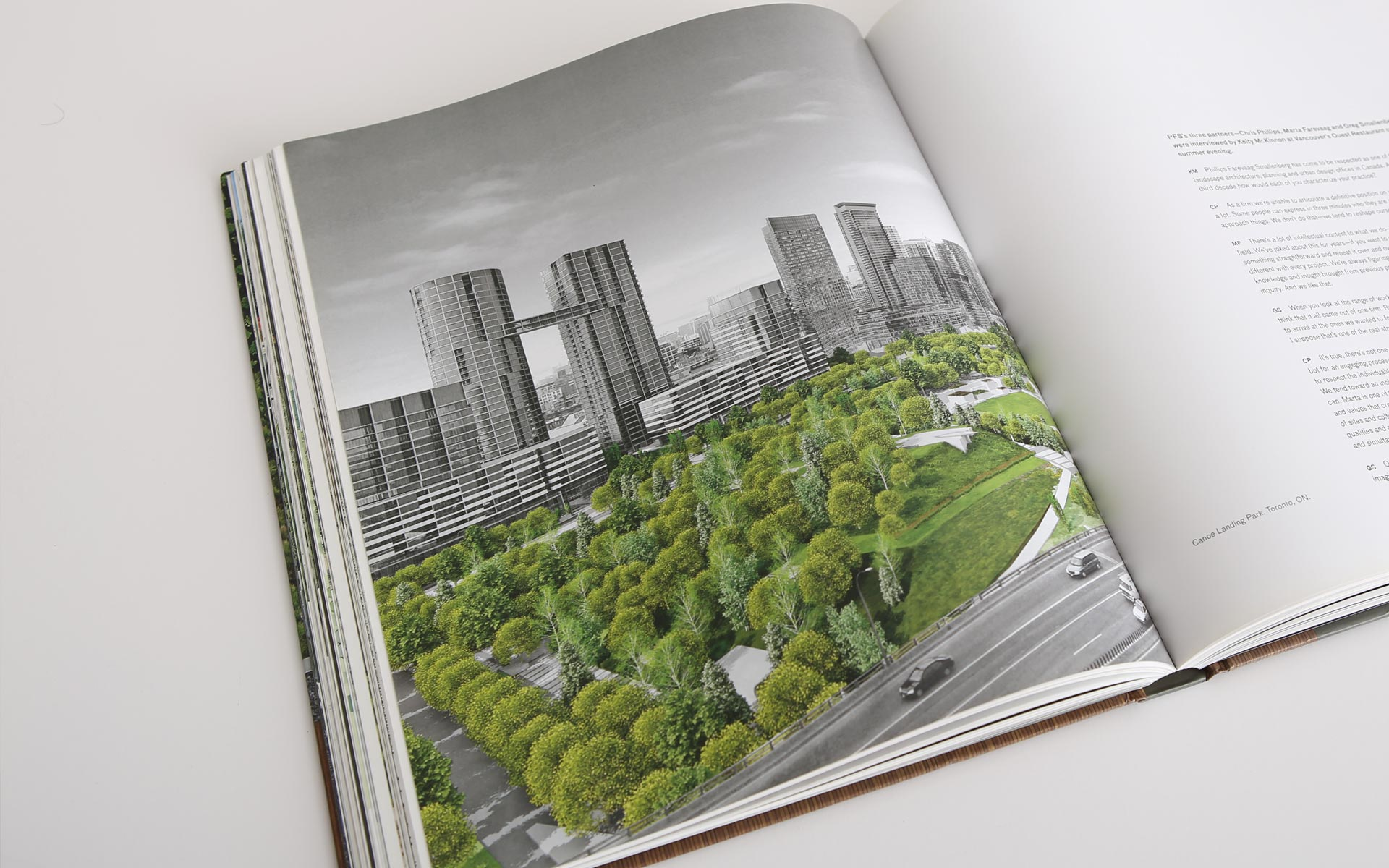 pfs-landscape-architects-book-design-7