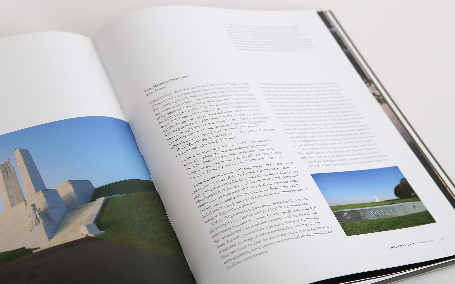 pfs-landscape-architects-book-design-8