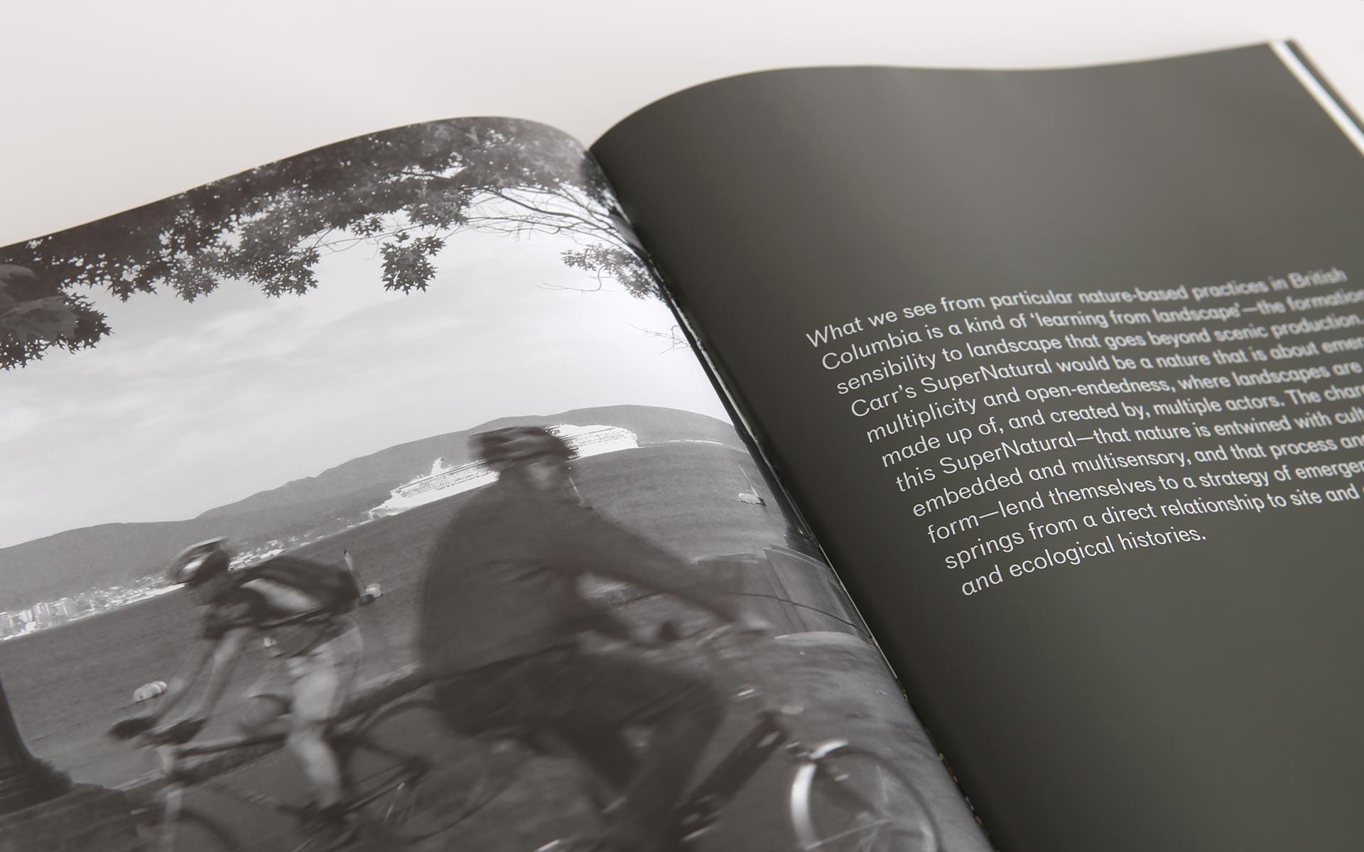 pfs-landscape-architects-book-design-9