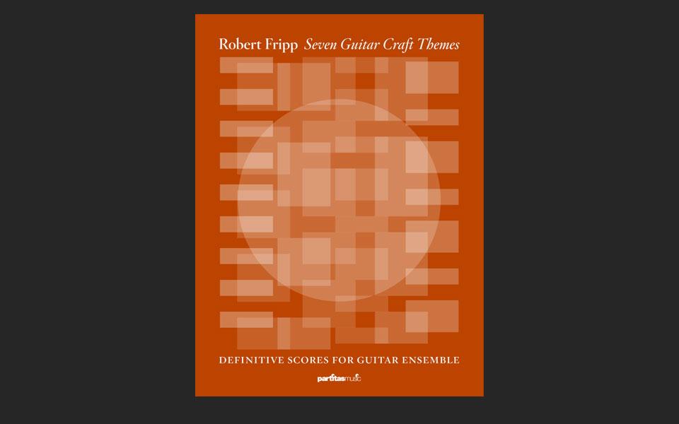robert_fripp_guitar_craft_sheet_music