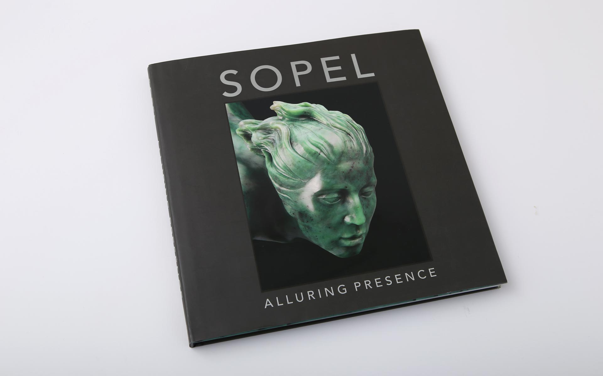 sopel-sculpture-book-design-1