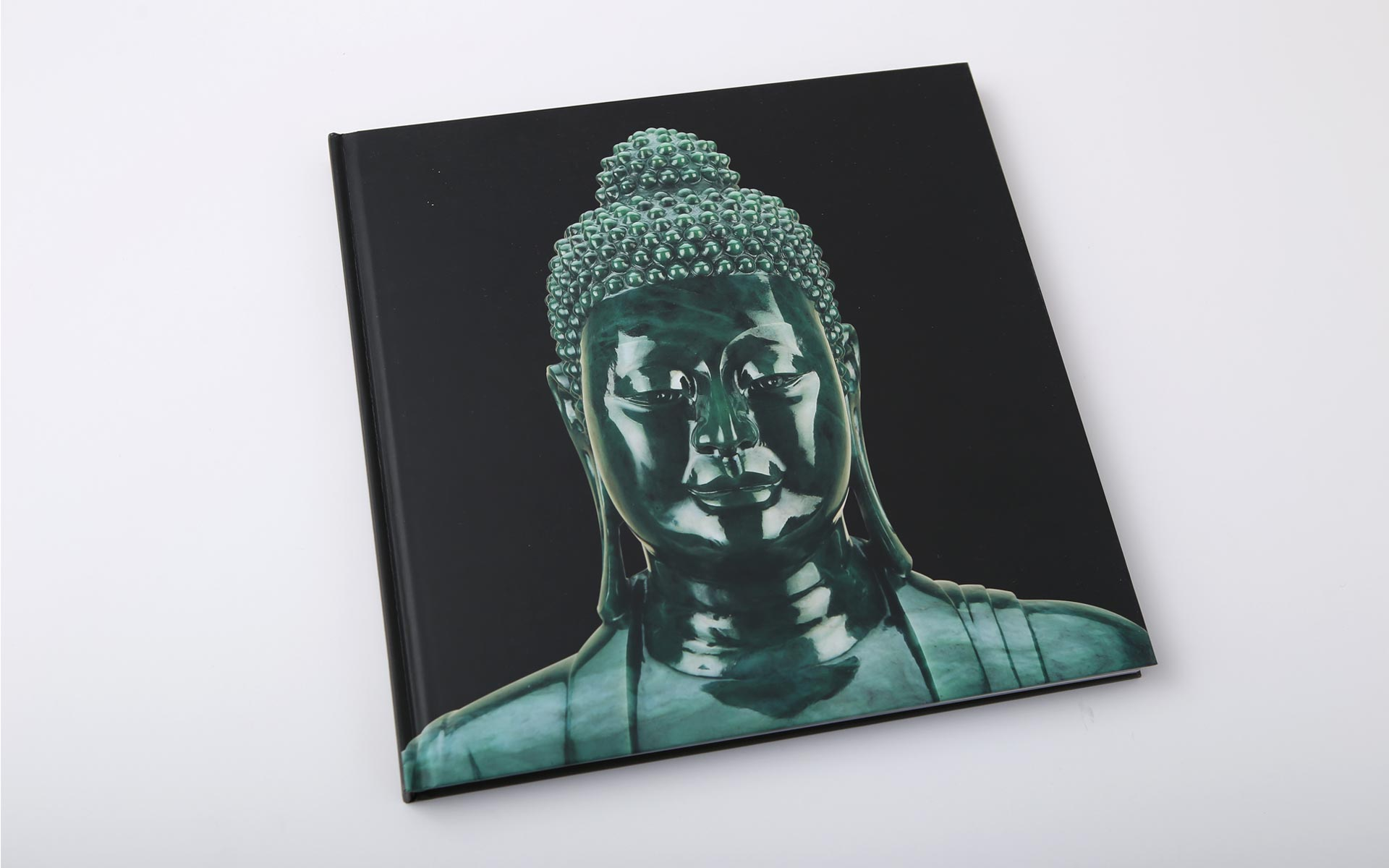sopel-sculpture-book-design-2