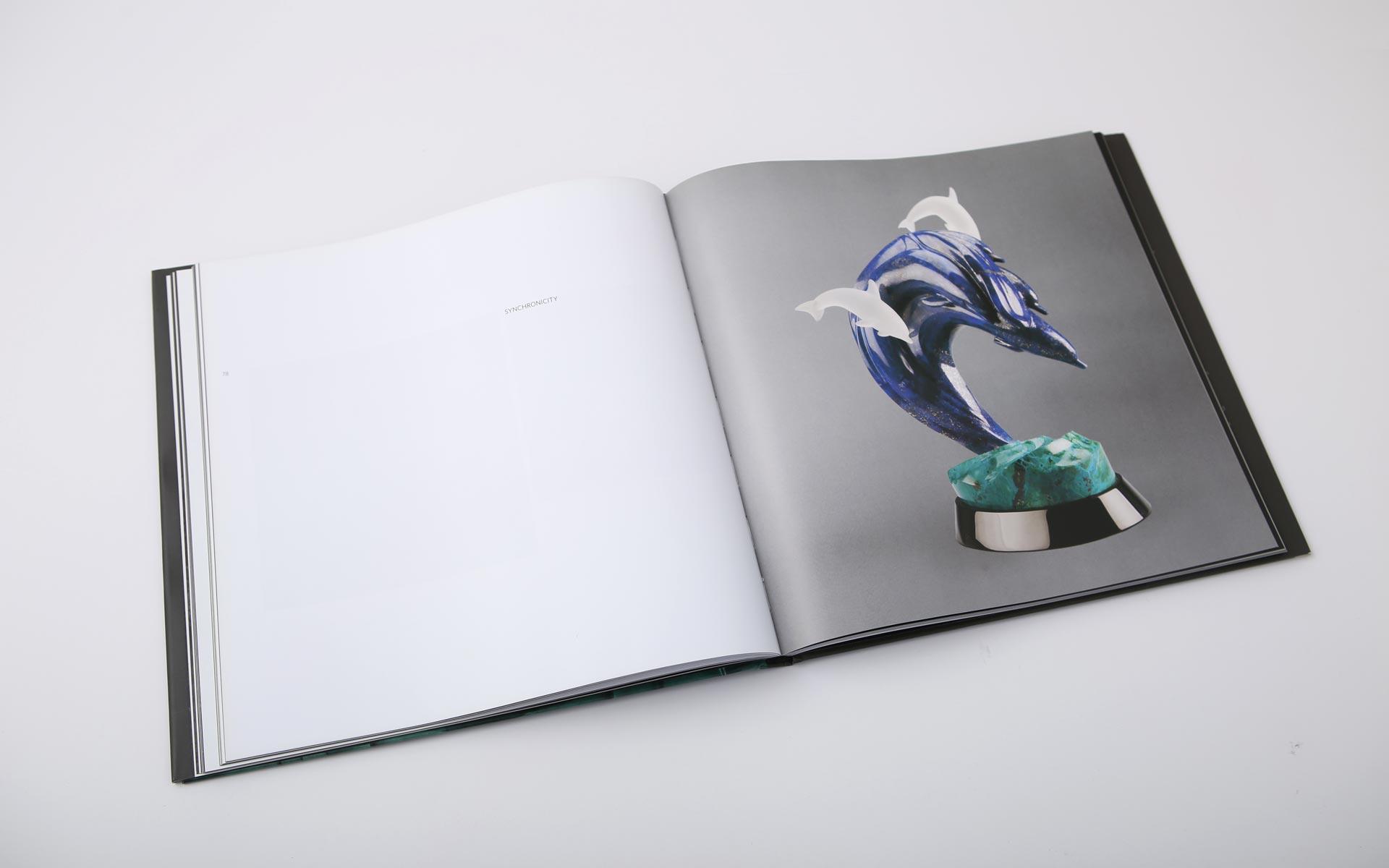 sopel-sculpture-book-design-3
