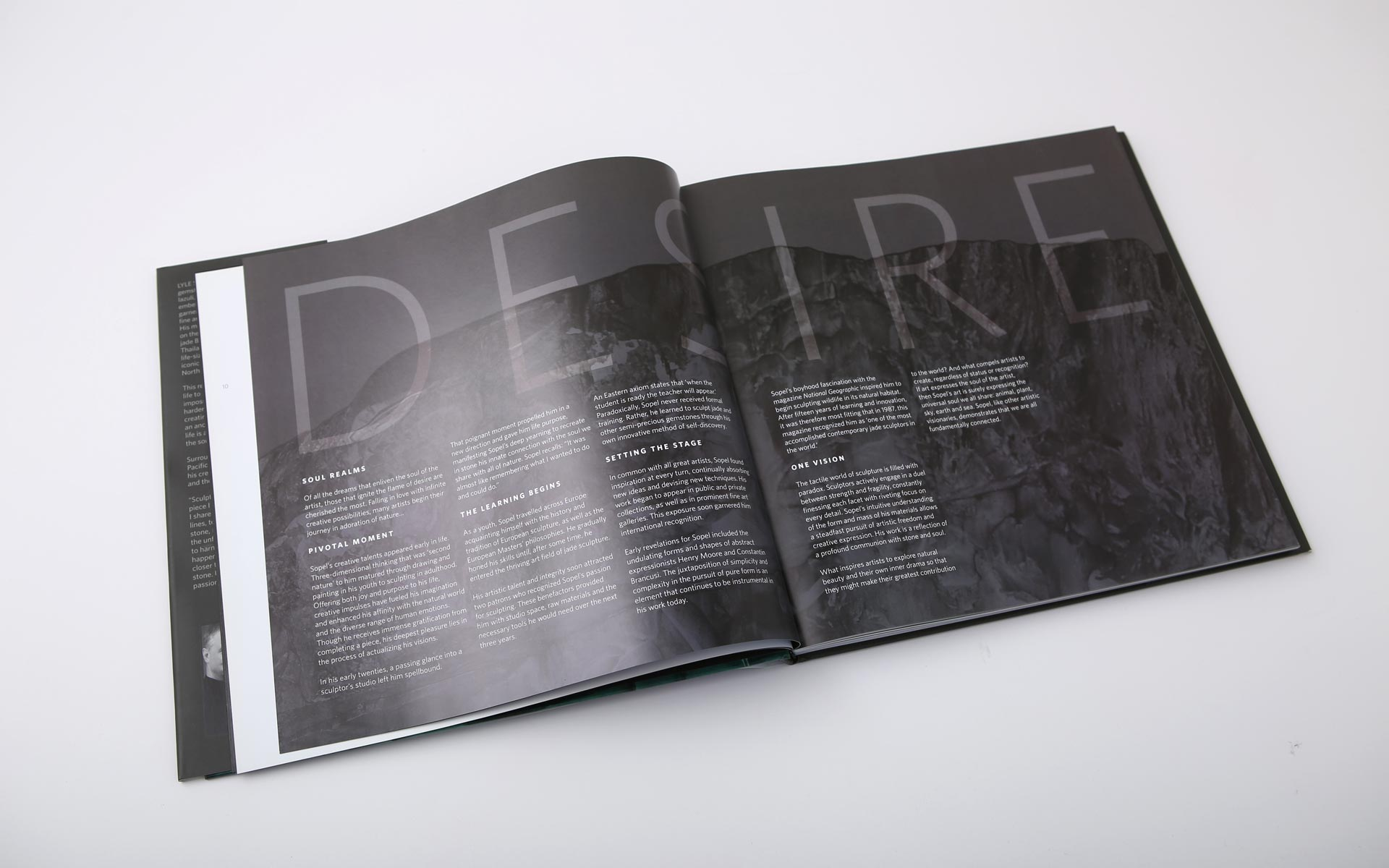 sopel-sculpture-book-design-4