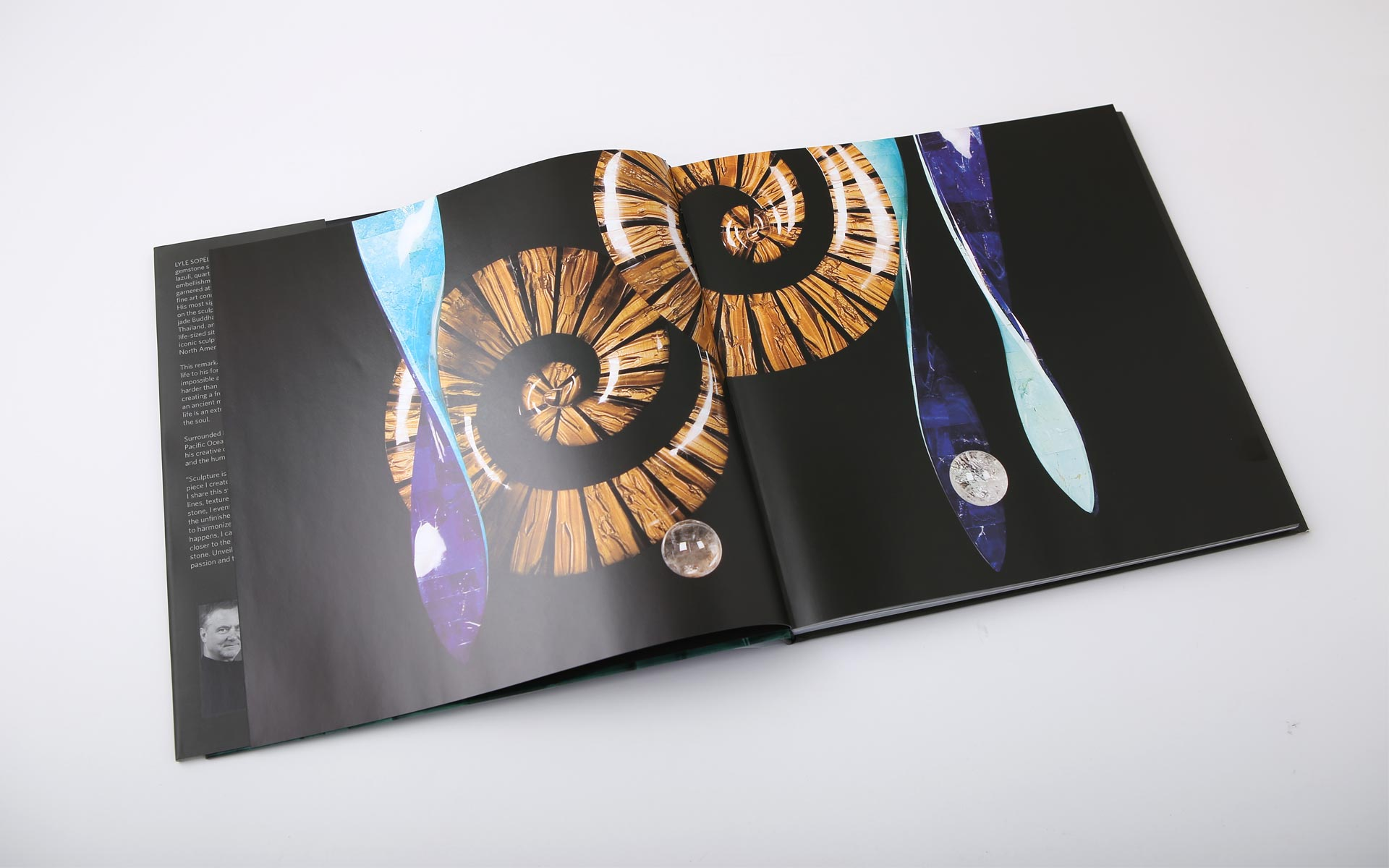 sopel-sculpture-book-design-6