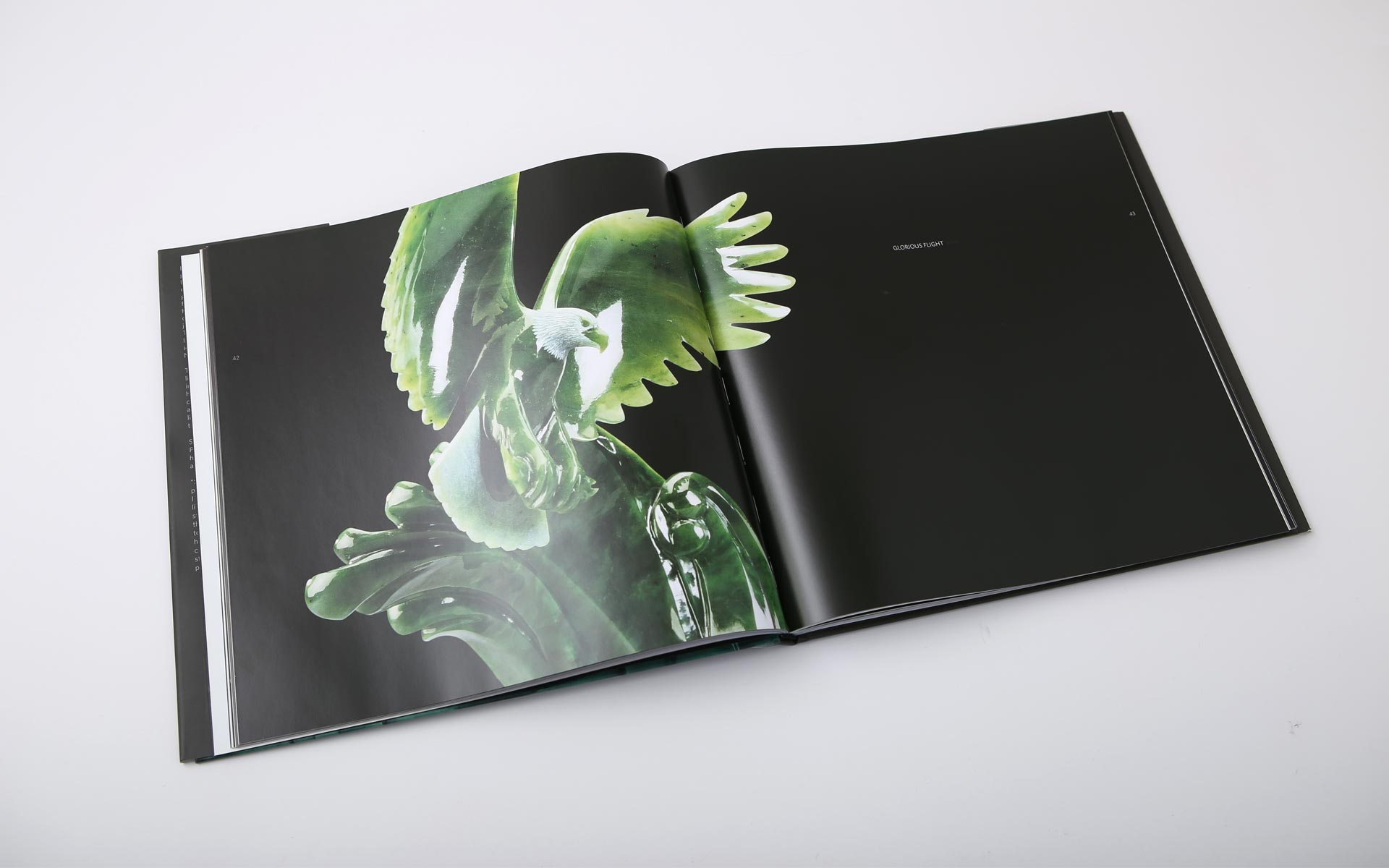 sopel-sculpture-book-design-7