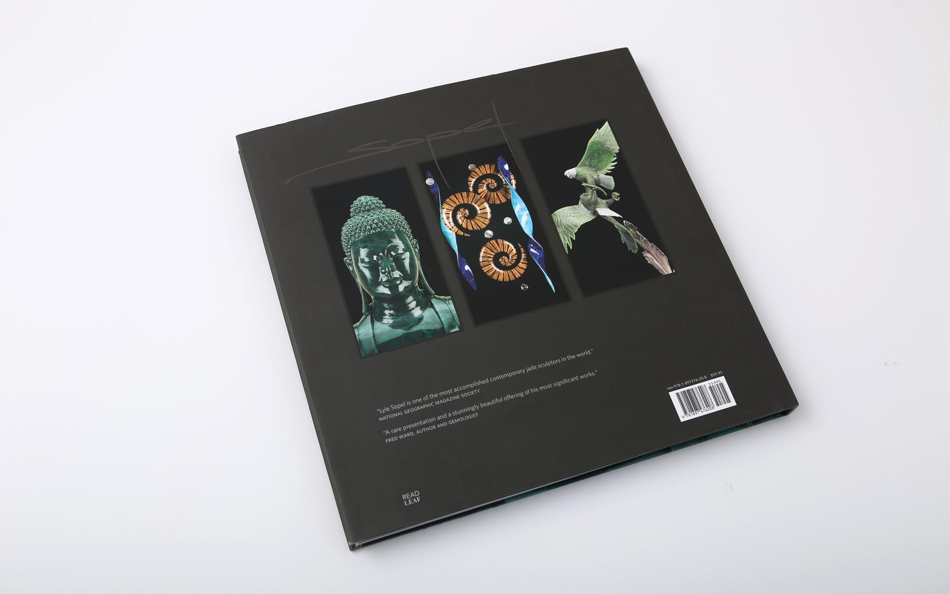 sopel-sculpture-book-design-8