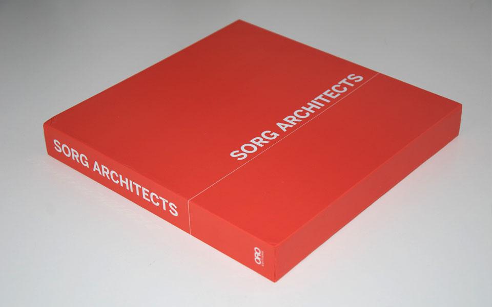 sorg-architects-book-design-1