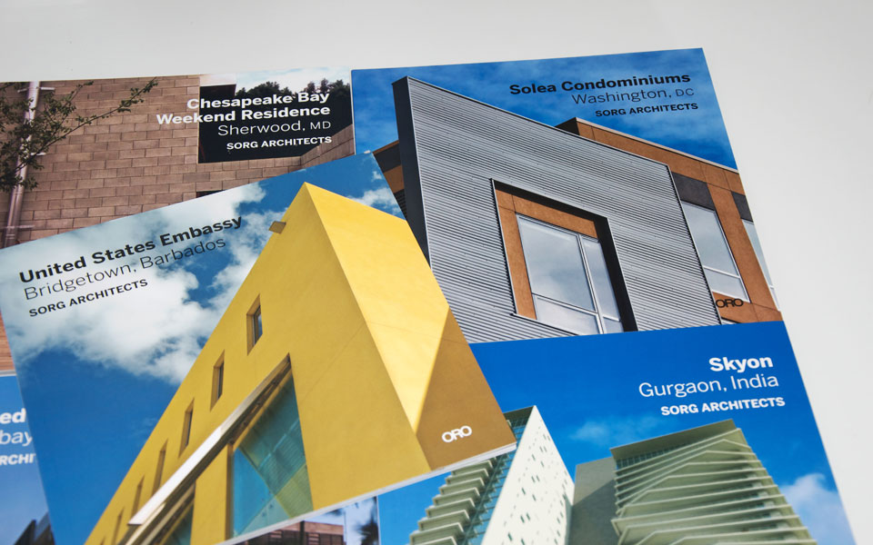 sorg-architects-book-design-3