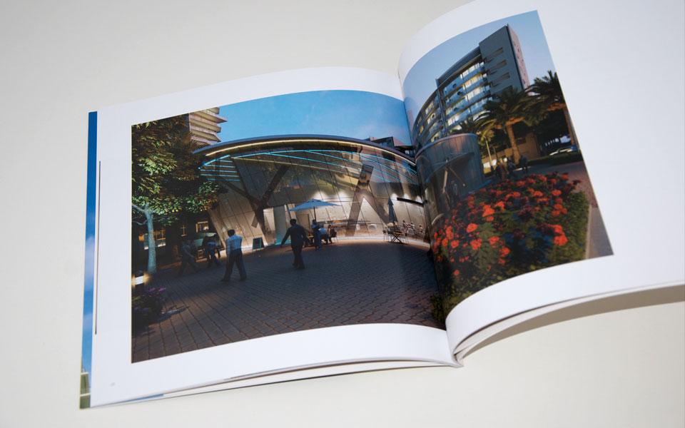 sorg-architects-book-design-4