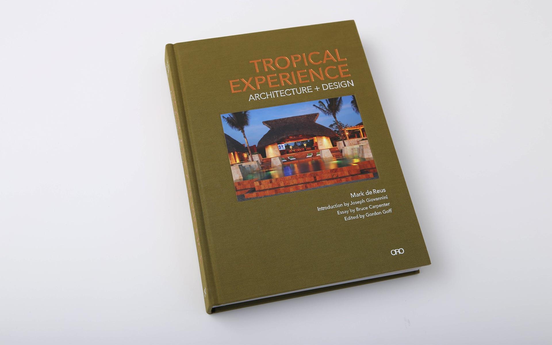 tropical-architecture-book-design-1