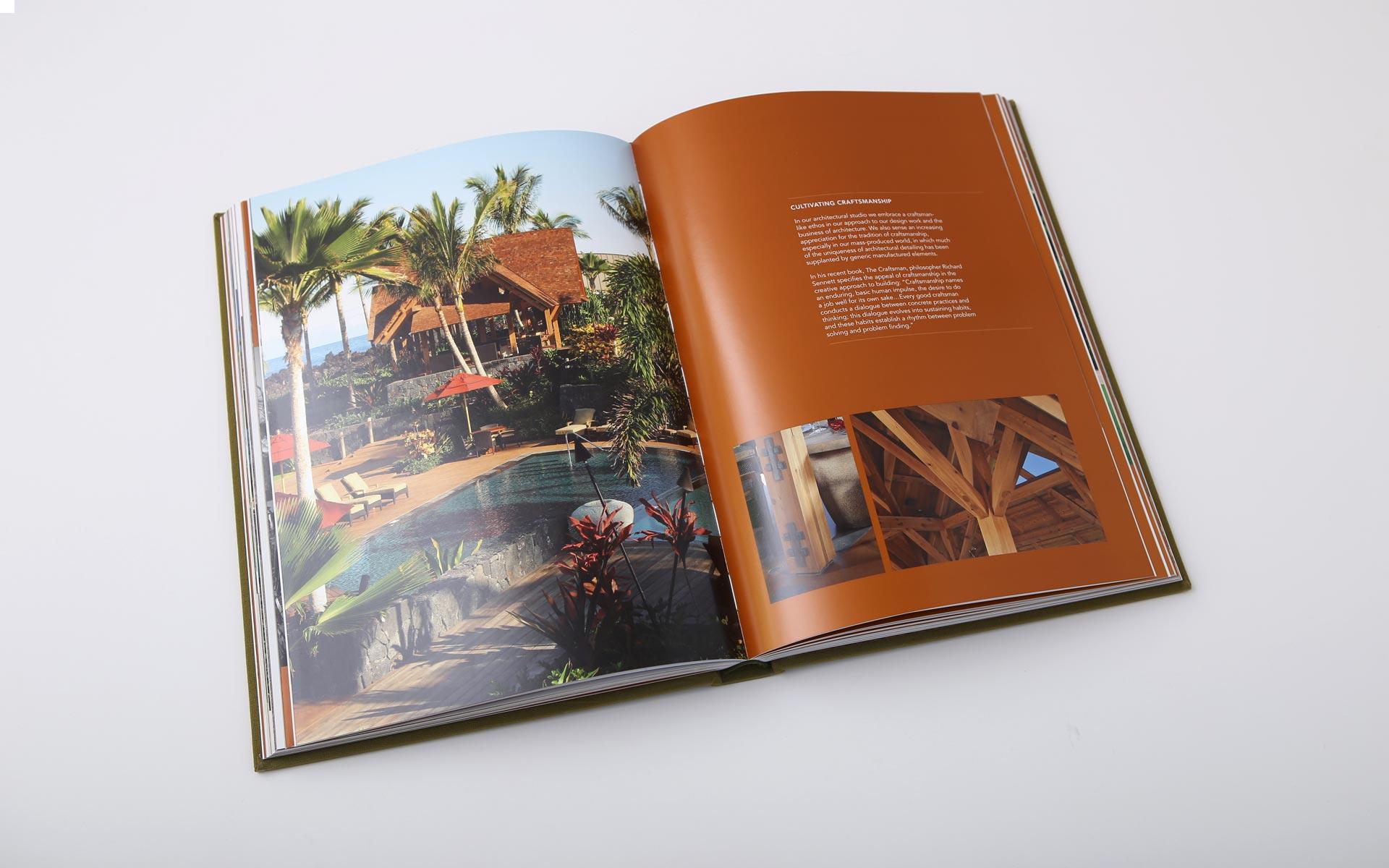 tropical-architecture-book-design-10
