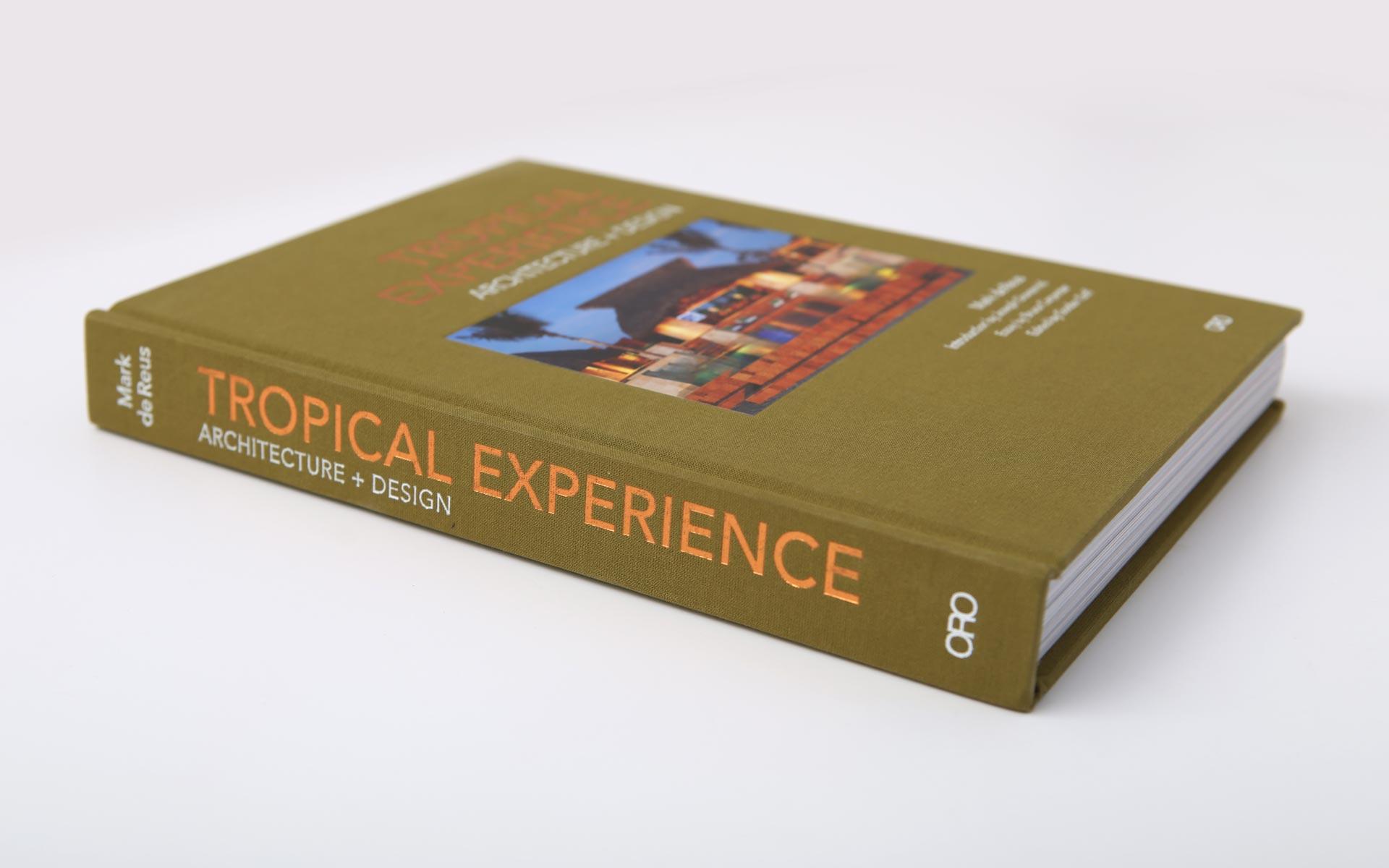 tropical-architecture-book-design-11