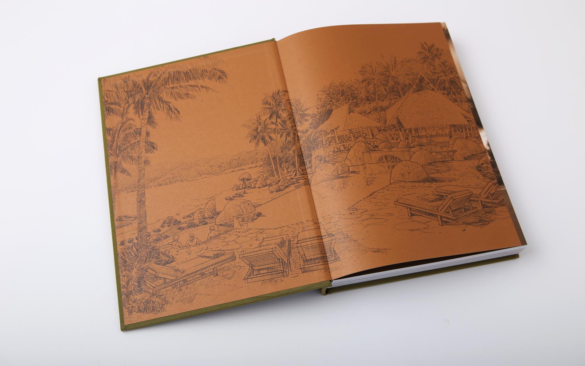 tropical-architecture-book-design-3