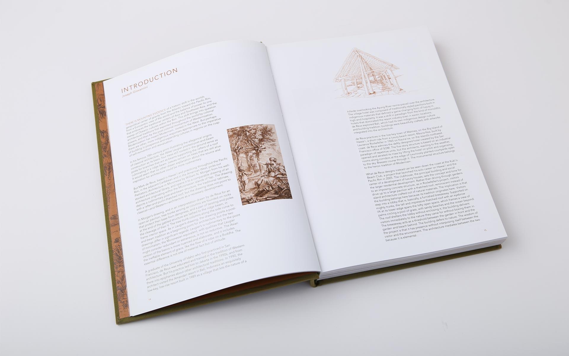 tropical-architecture-book-design-4