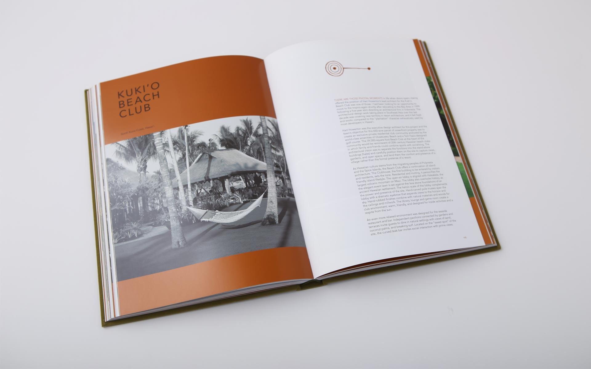 tropical-architecture-book-design-5