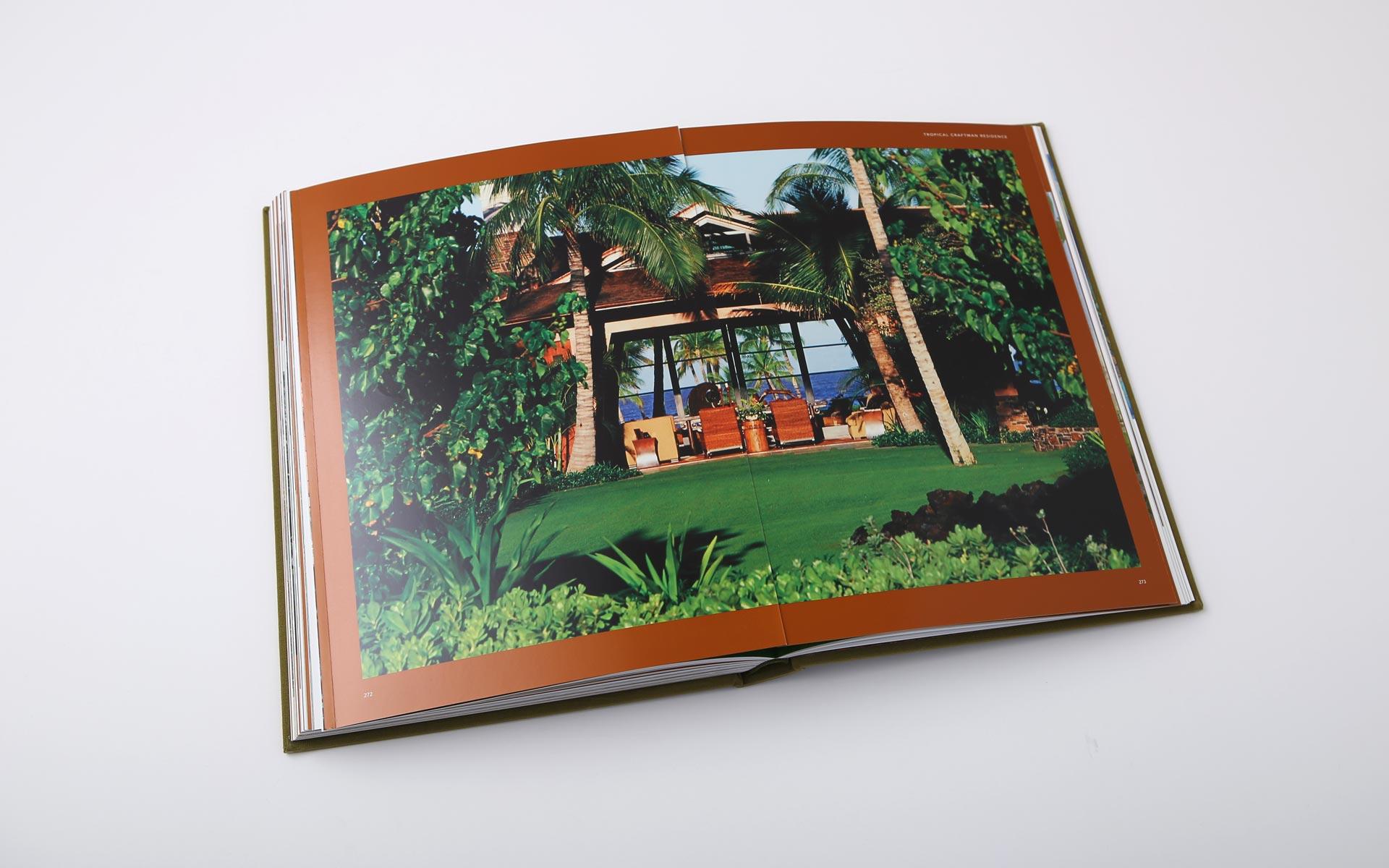 tropical-architecture-book-design-7