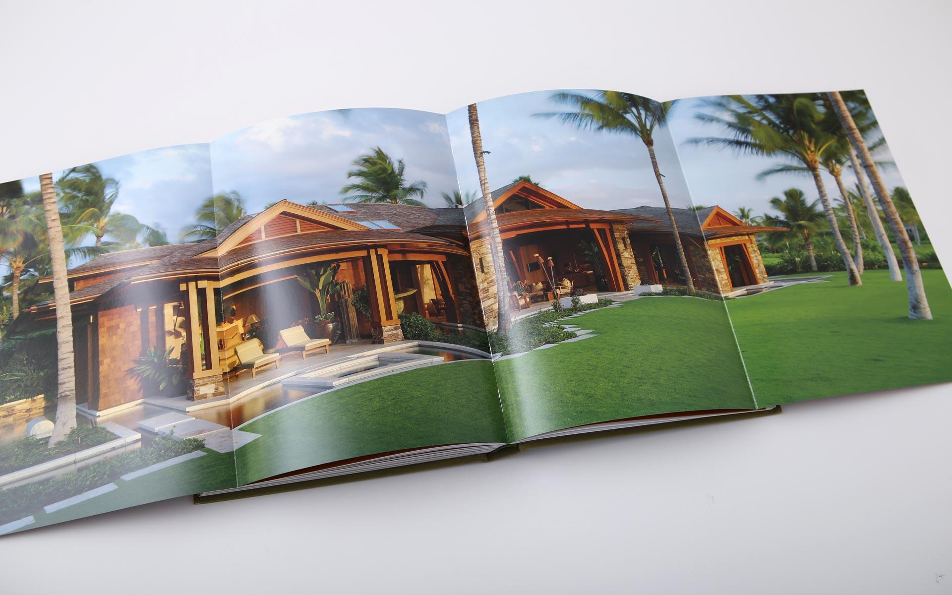 tropical-architecture-book-design-8