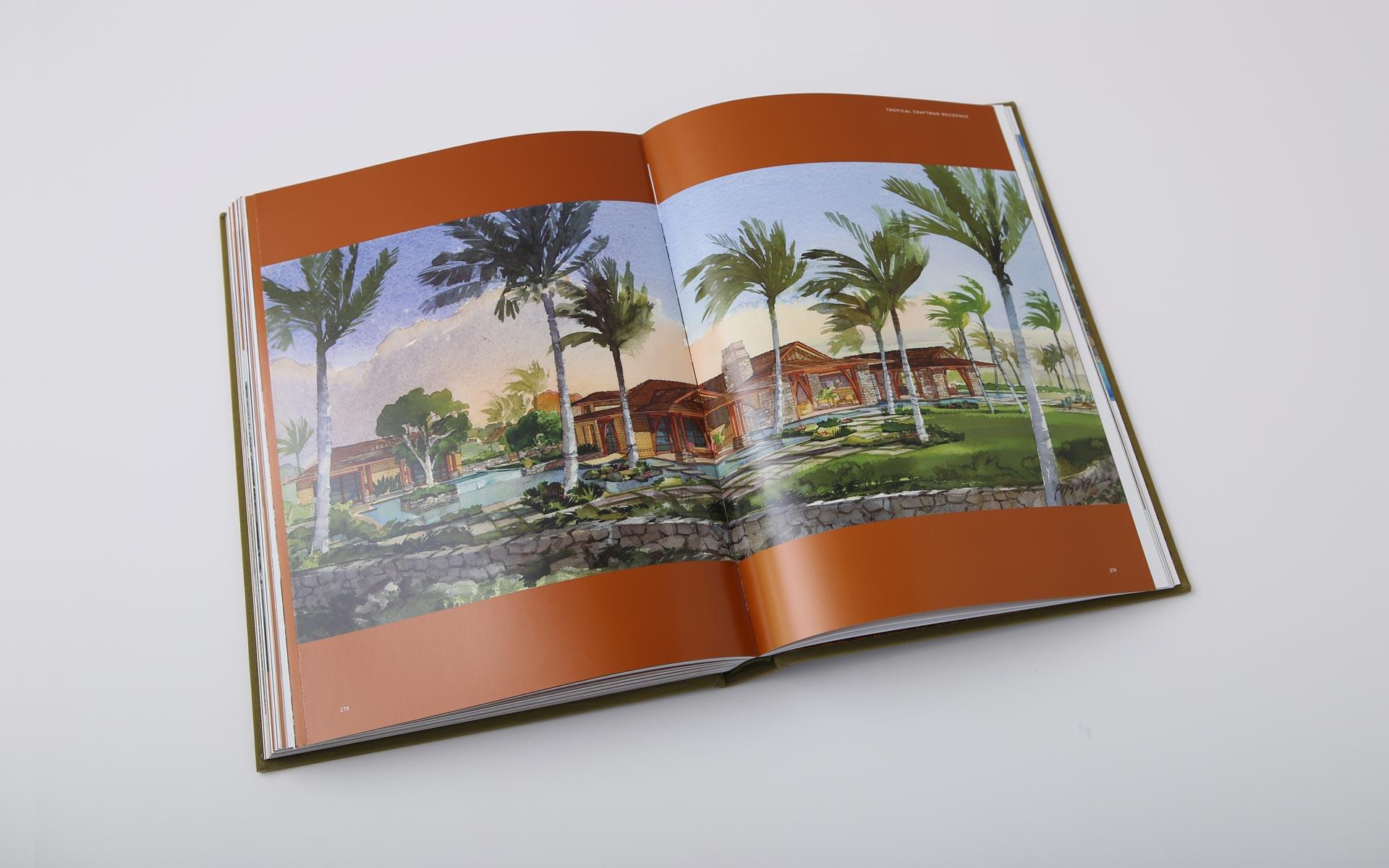 tropical-architecture-book-design-9