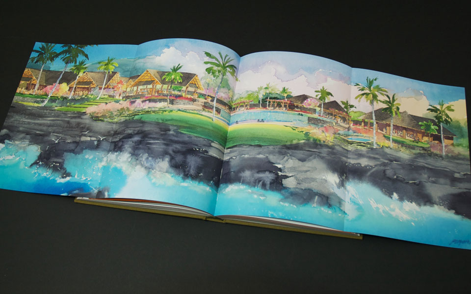 tropical_experience_book_001