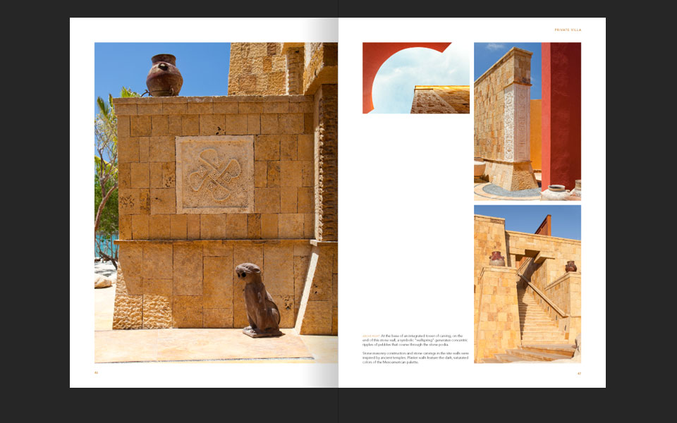 tropical_experience_book_11