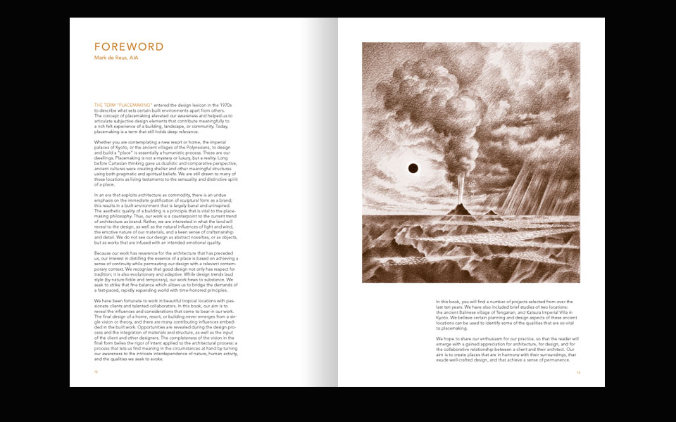 tropical_experience_book_16