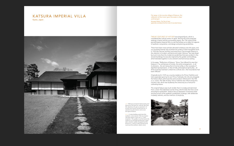 tropical_experience_book_9