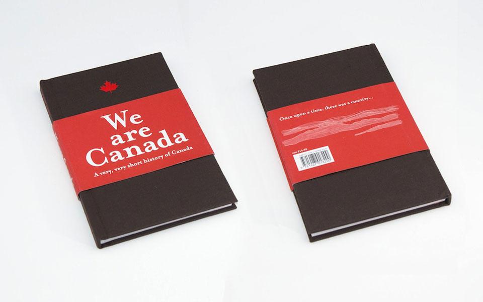 we-are-canada-rikia-saddy-1