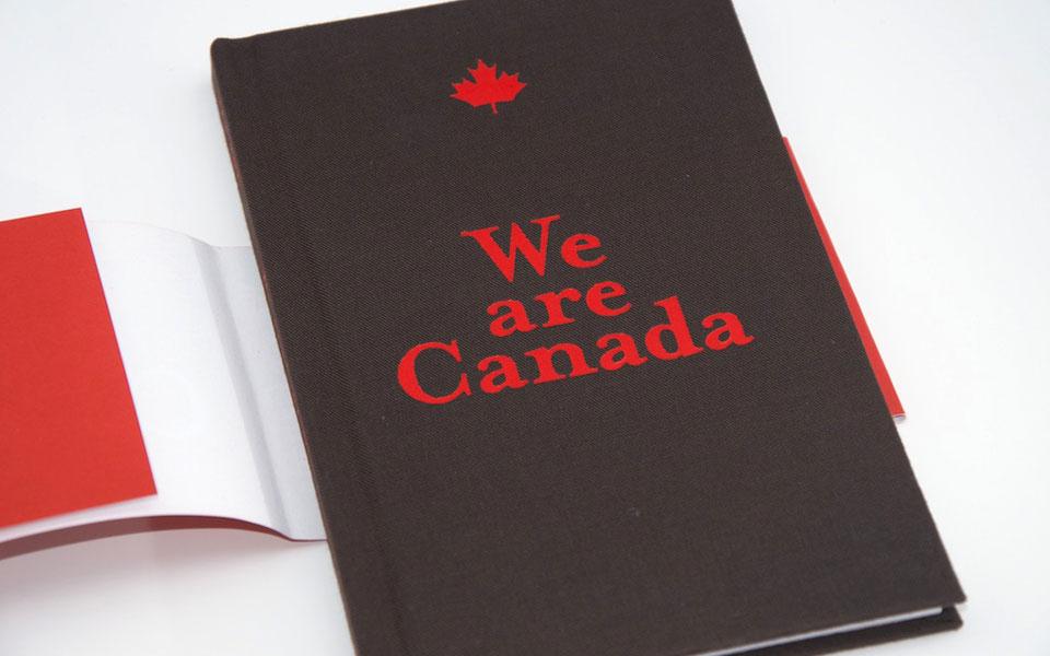 we-are-canada-rikia-saddy-2