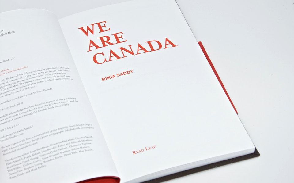 we-are-canada-rikia-saddy-3