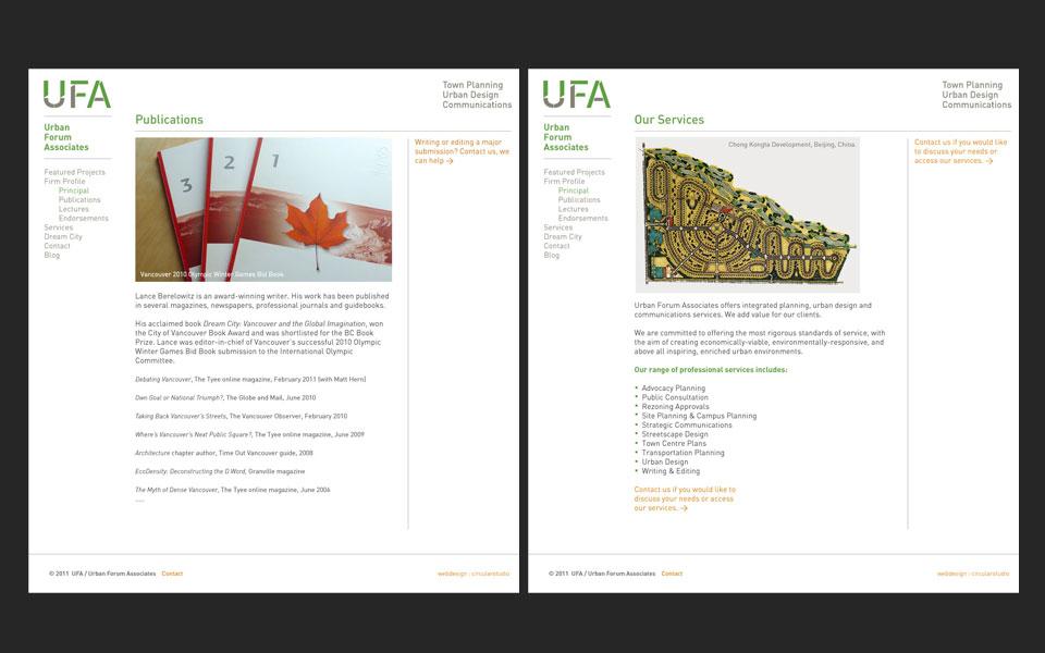 website_ufa_32