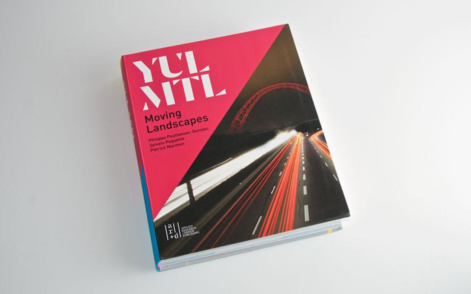 yul-mtl-moving-landscapes-1