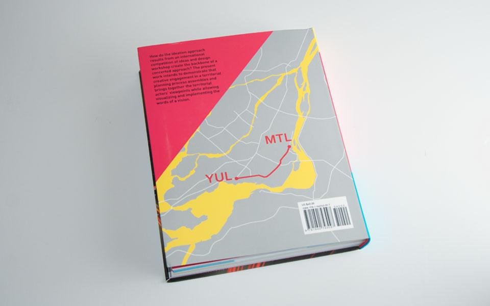 yul-mtl-moving-landscapes-2