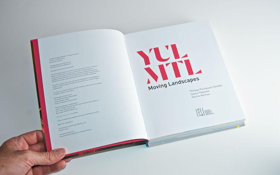 yul-mtl-moving-landscapes-3