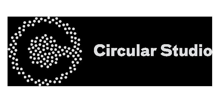 Circular Studio