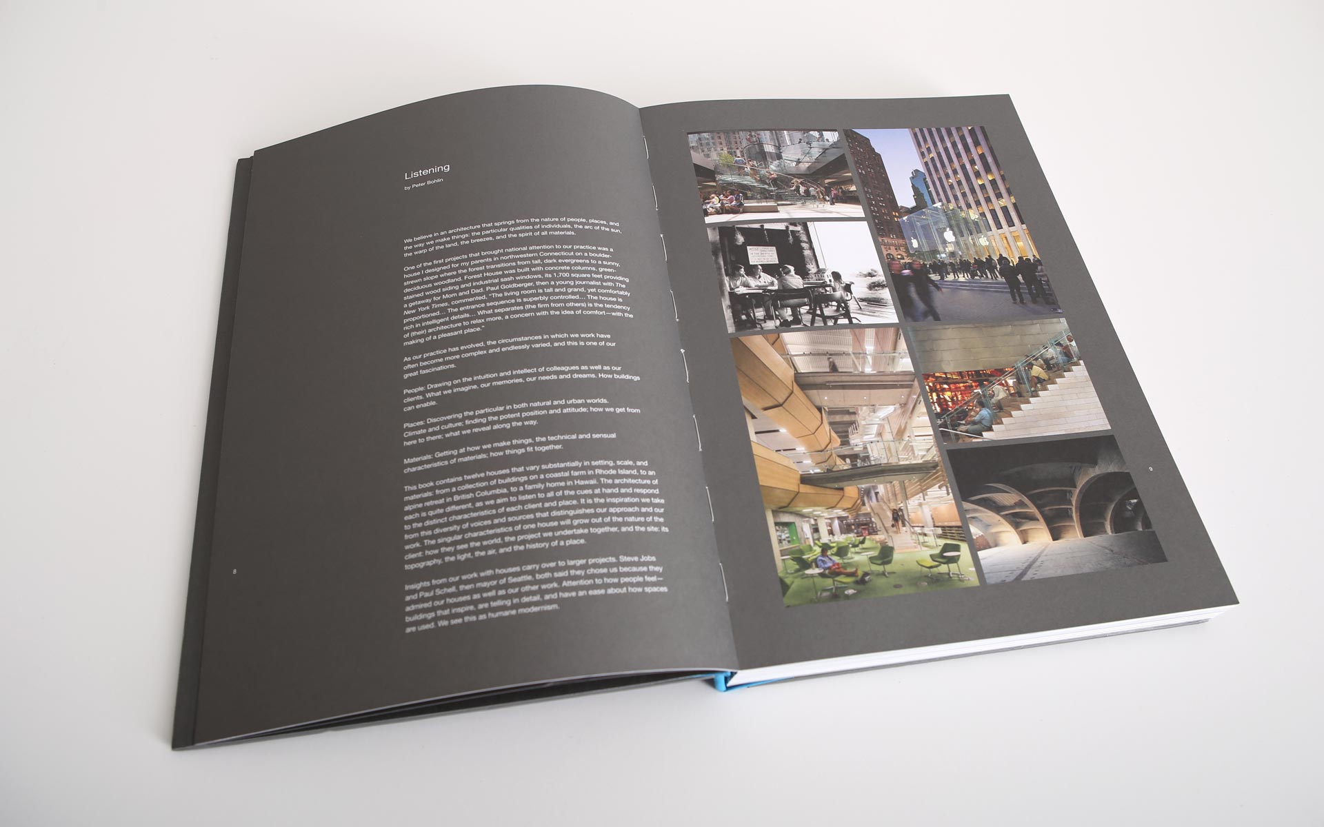 bcj-seattle-architecture-book-design-3