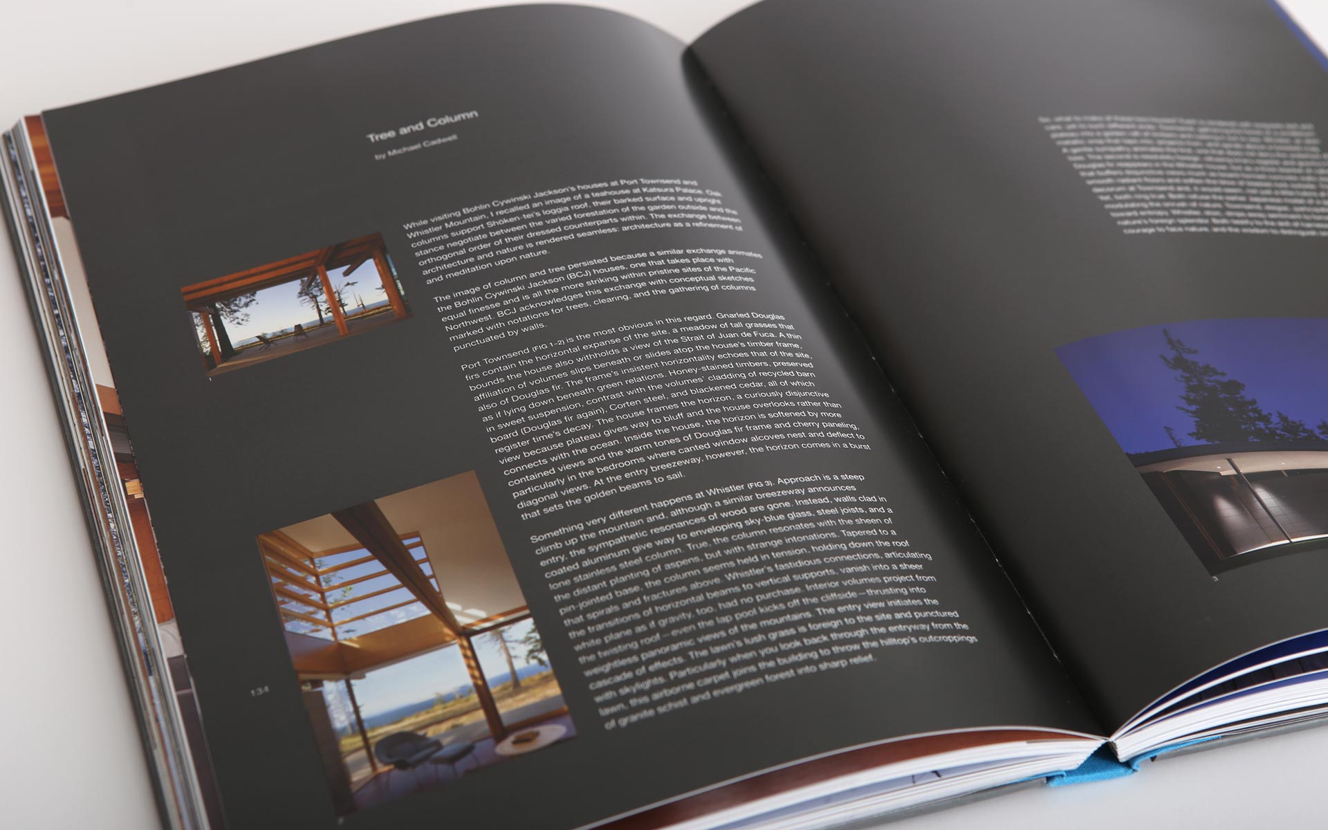 bcj-seattle-architecture-book-design-7