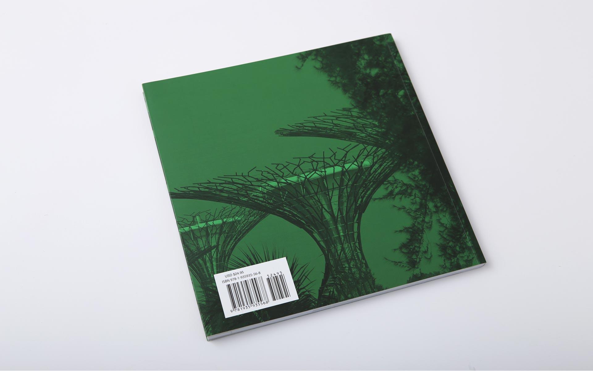 atelier-ten-book-design-2
