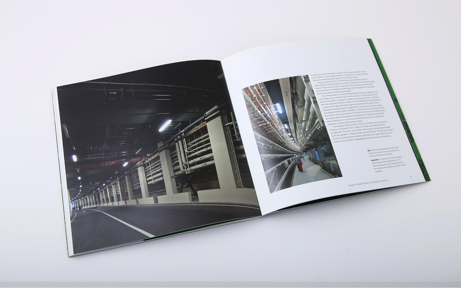 atelier-ten-book-design-3