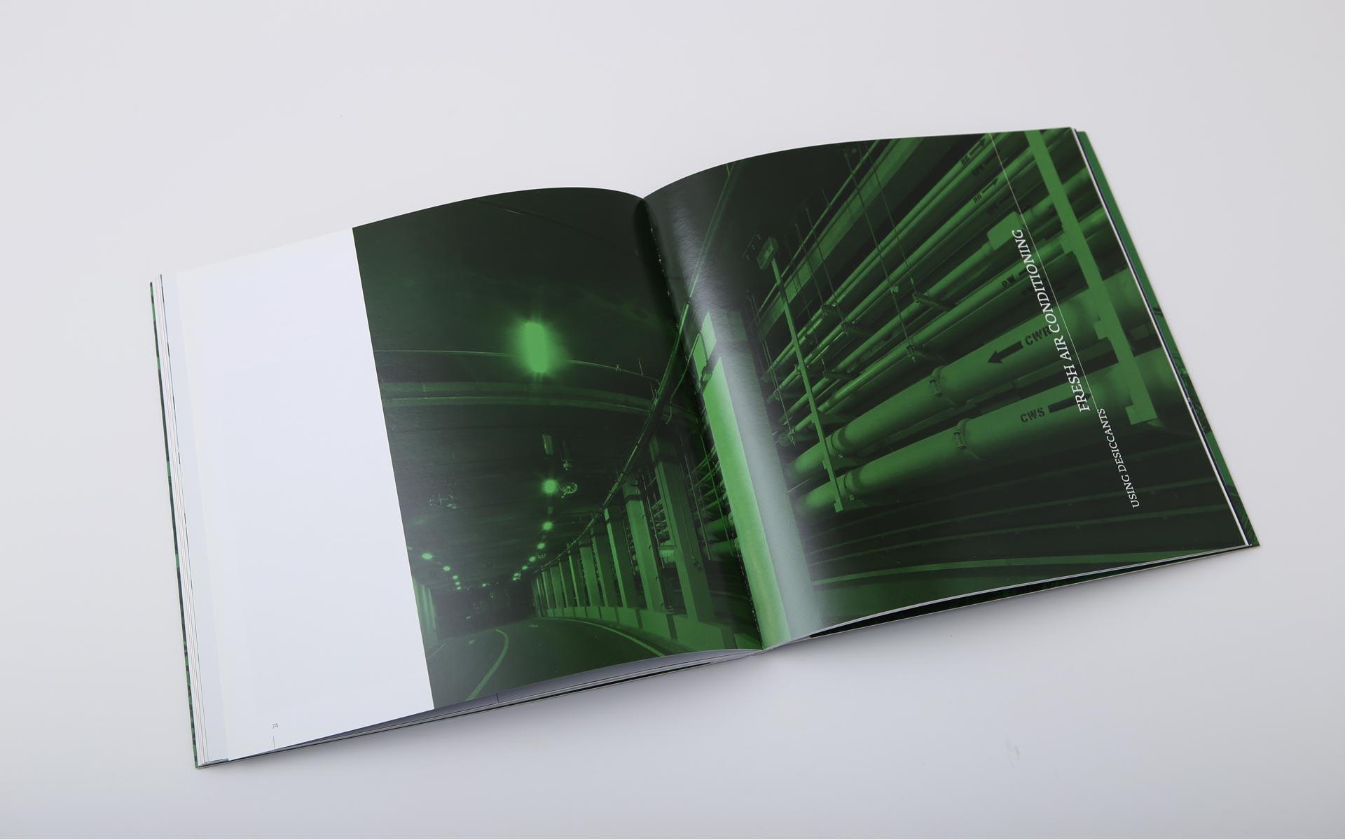 atelier-ten-book-design-4