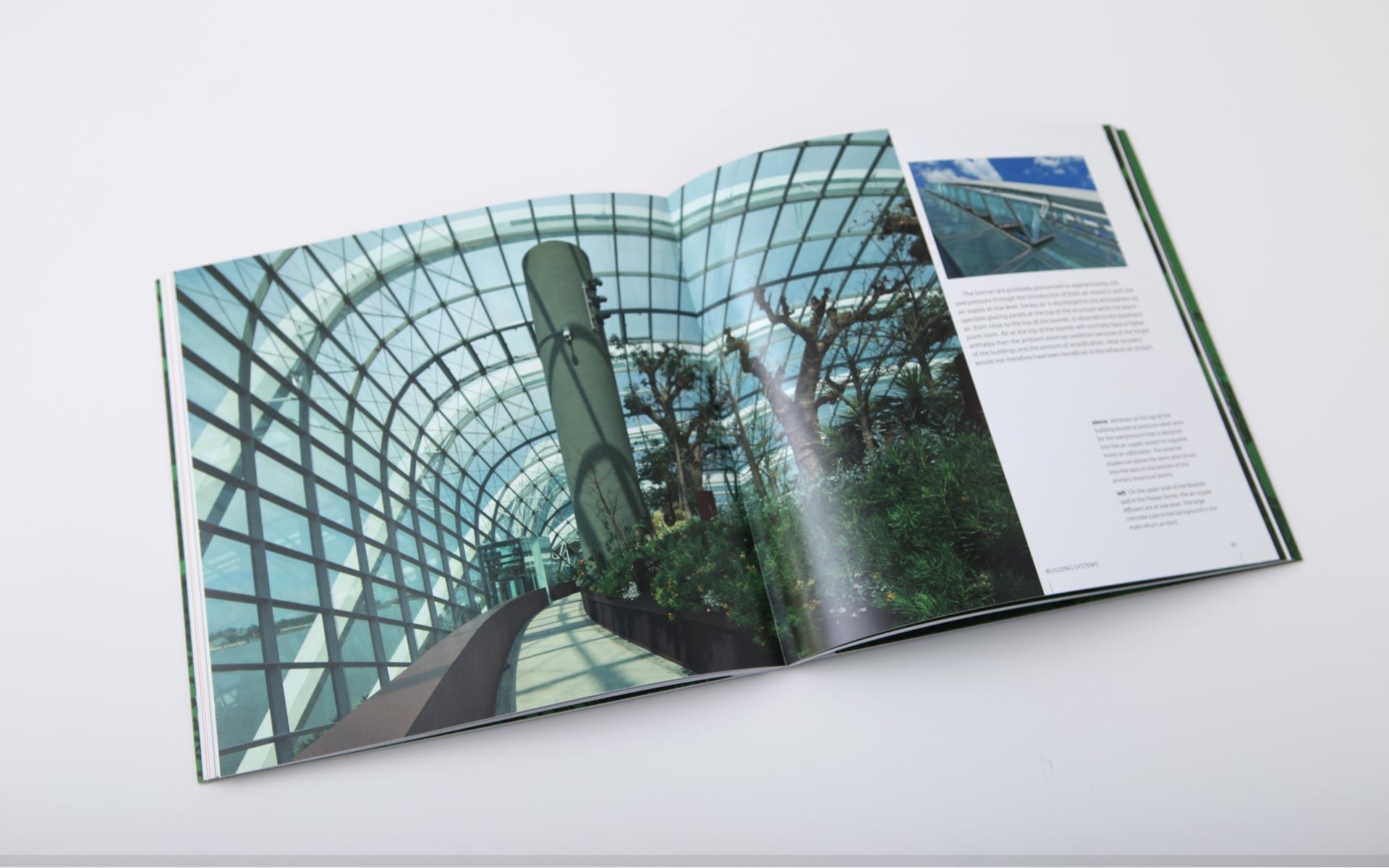 atelier-ten-book-design-5
