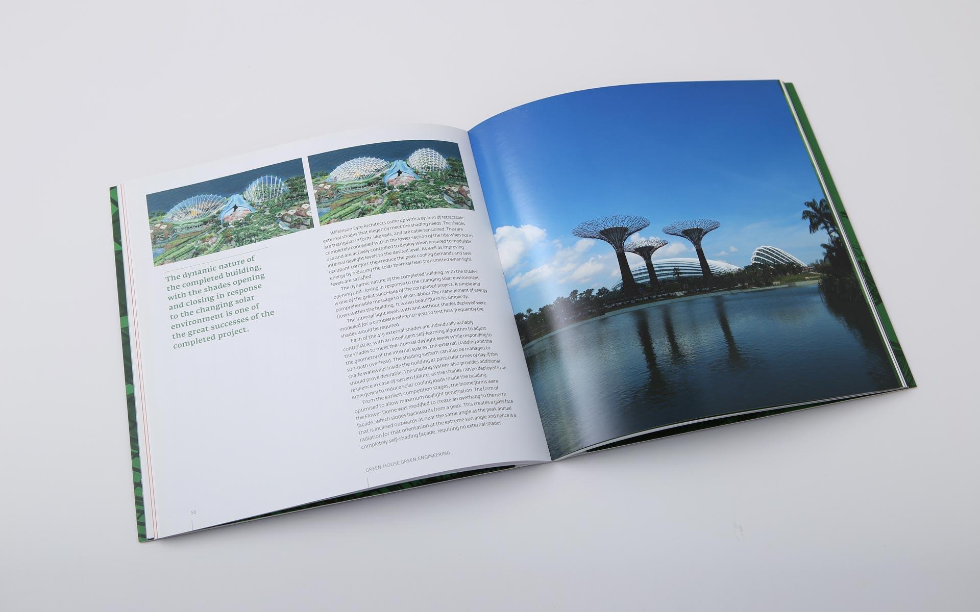 atelier-ten-book-design-6