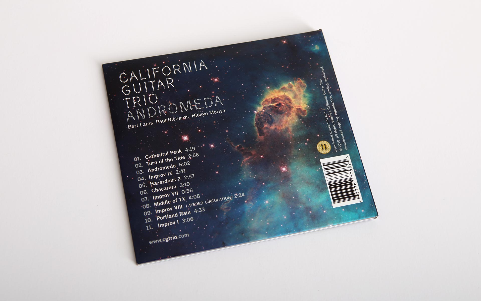 california-guitar-trio-cd-graphic-design-3