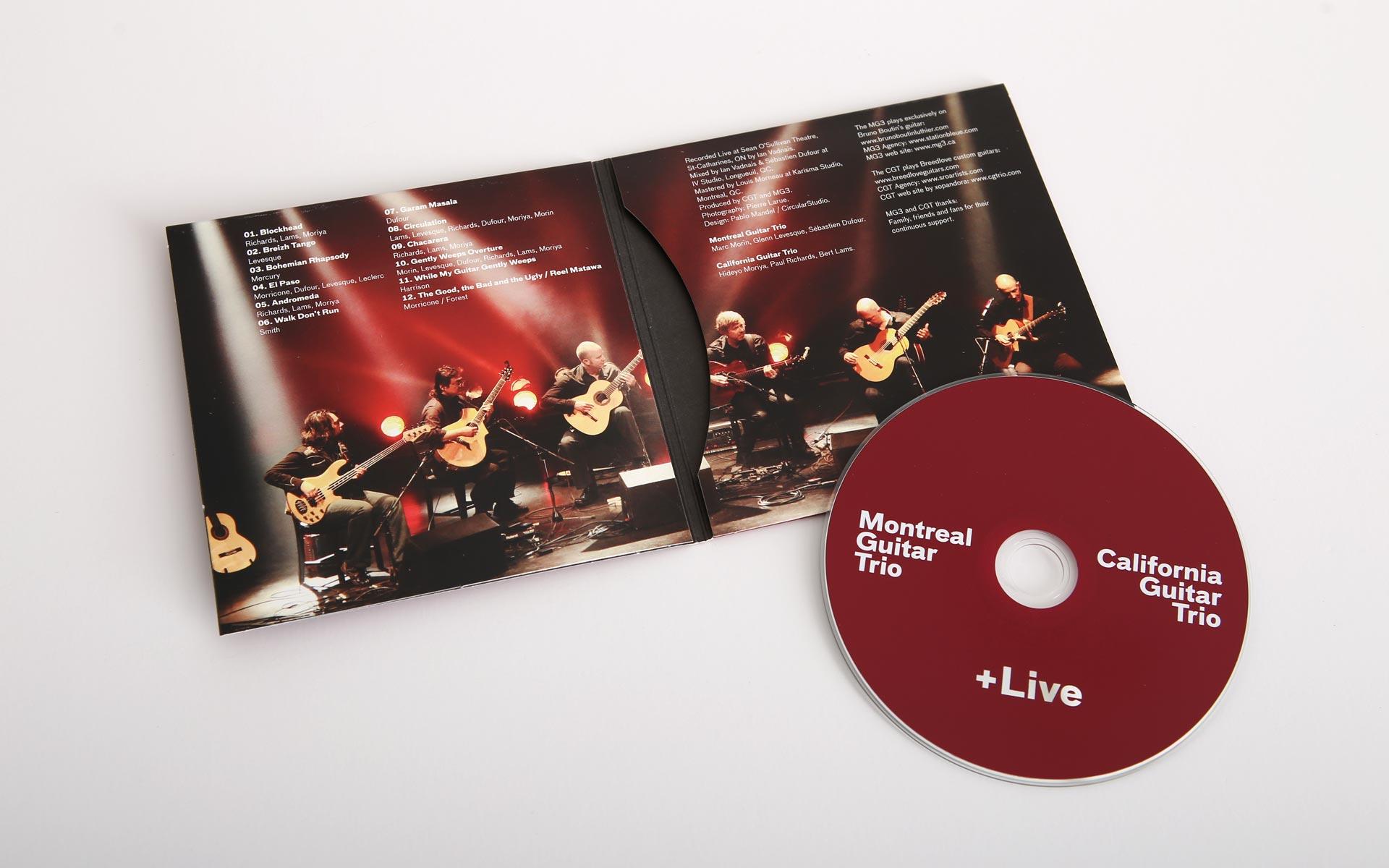 california-guitar-trio-cd-graphic-design-5