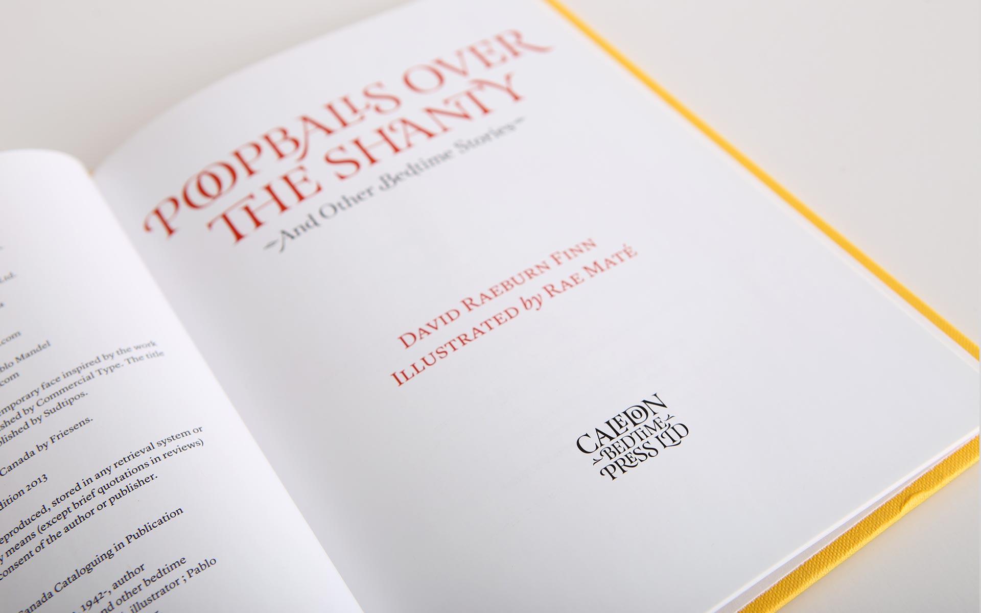 canadian-children-book-design-2
