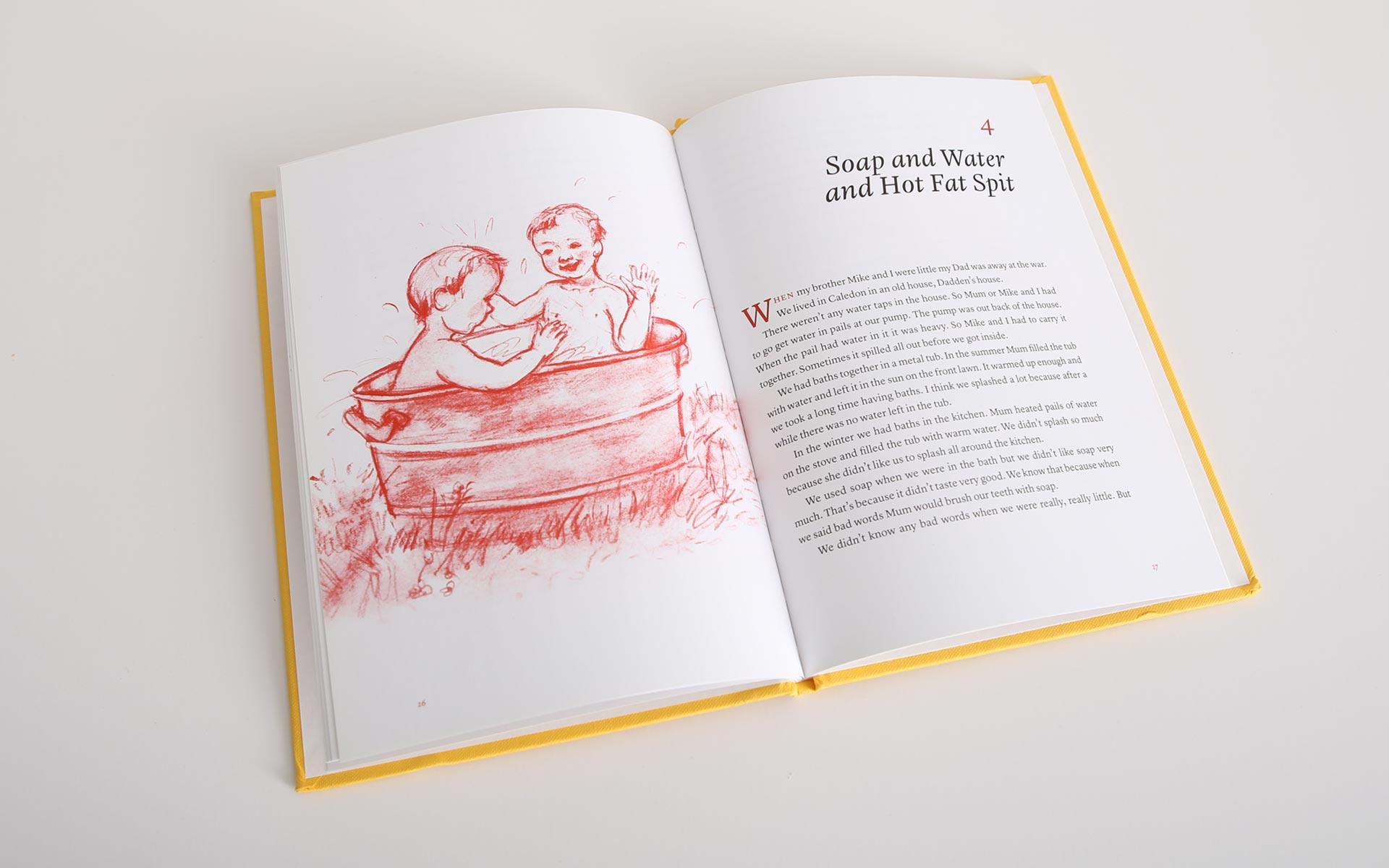 canadian-children-book-design-4