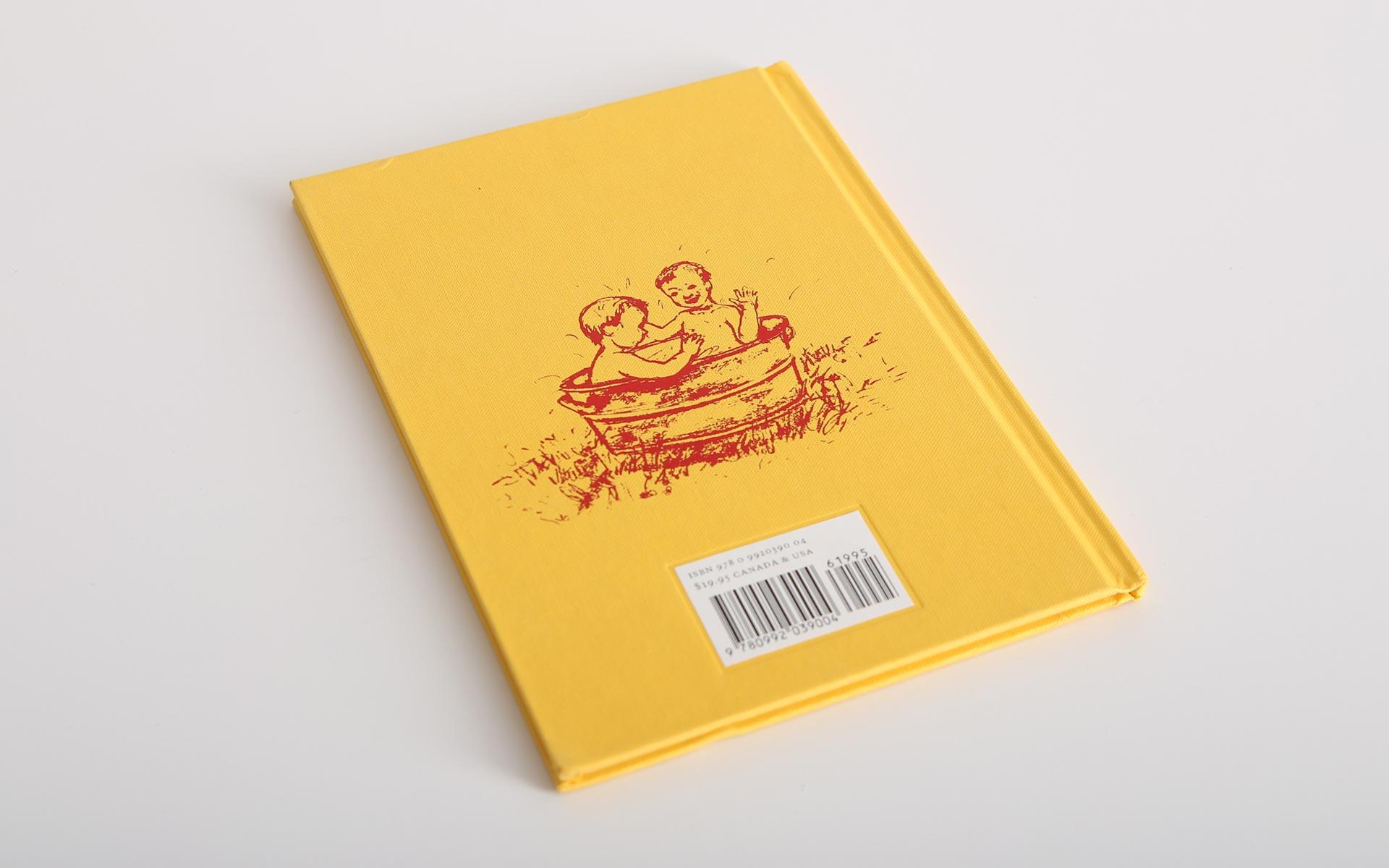 canadian-children-book-design-5